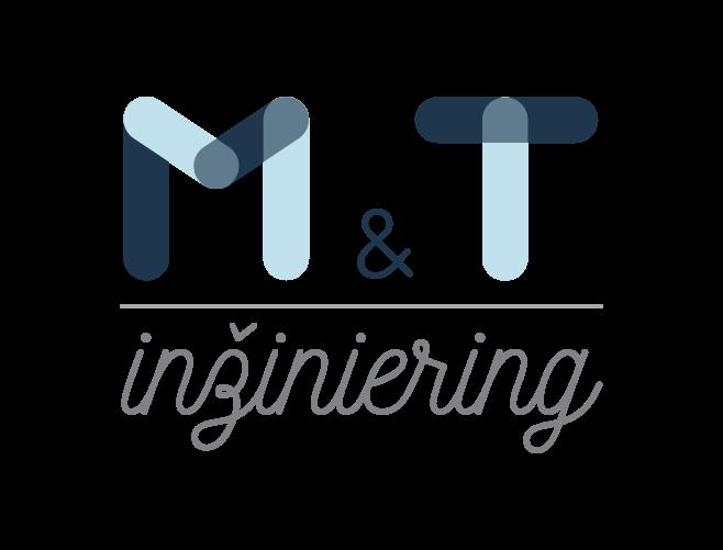 MT Inžiniering